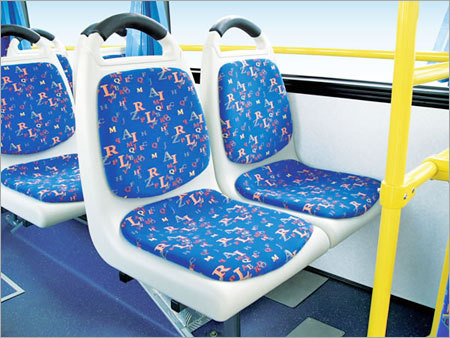 bussete