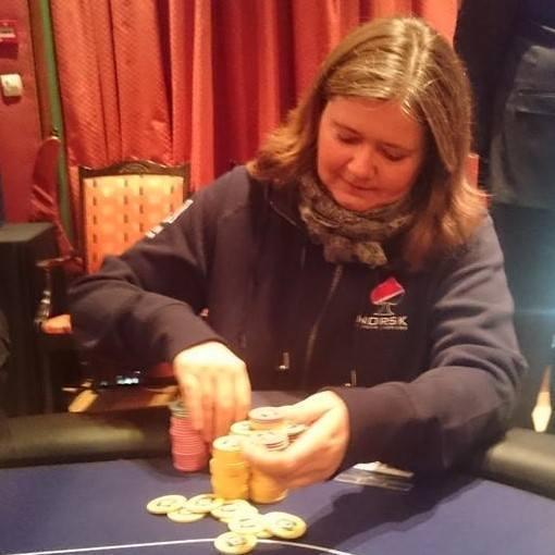 Foto: PokerNorge